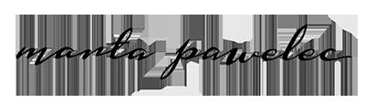 Marta Pawelec Medical Illustrator Logo
